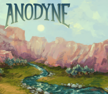 Image of Anodyne from http://static.giantbomb.com/uploads/original/16/165601/2427776-anodyne.png