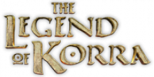 Legend of Korra Masthead from Wikipedia
