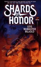 Shards of Honor cover (wikimedia)